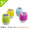 OEM portable professional mini waterproof laptop speaker