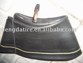 Motorcycle Inner Tube HDT020