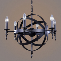 Home Depot Wholesales High Quality Crystal Chandelier From China