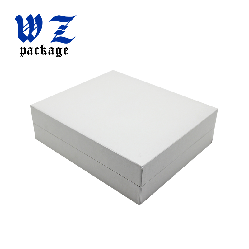 Magnetic Packaging Box.jpg