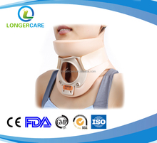 medical neck fixing device cervical collar covers neck brace orthopedic instrument