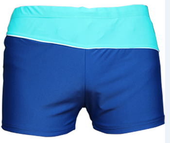 New Fashionable swimming Trunks Men's Swimwear with best price