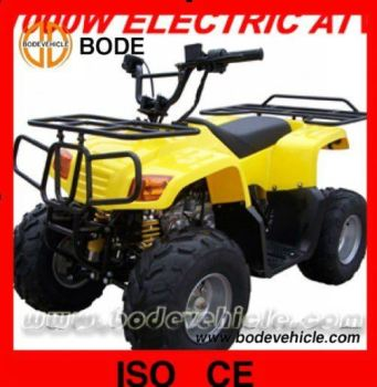 NEW 36V 1000W ELECTRIC ATV (MC-210)
