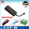 micro sim card tracker real time voice communication motorcycle gps tracker