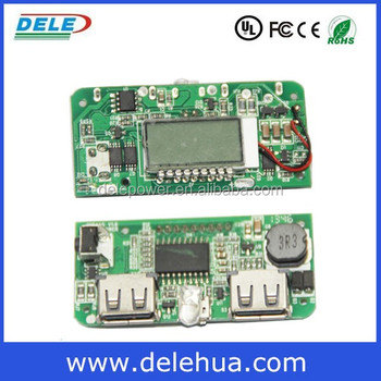 flexible printed circuit board pdf