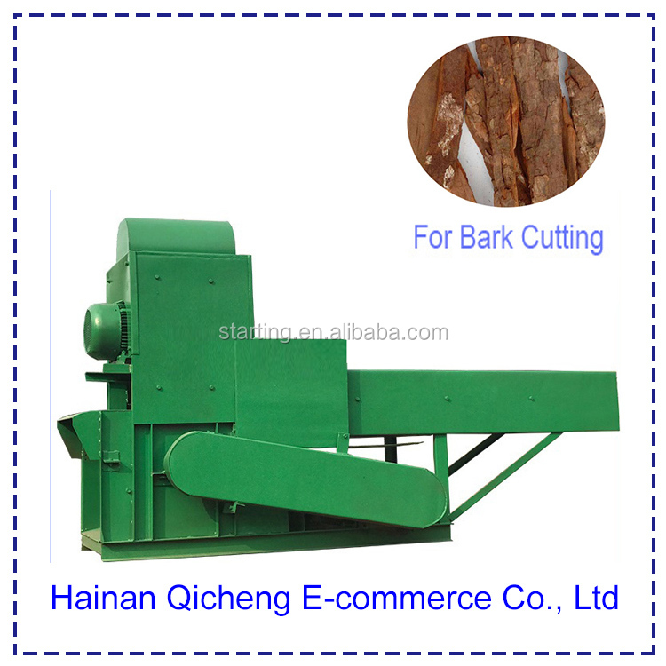 Hot sale high capacities crusher/ chaff cutter/grinder machine with low price
