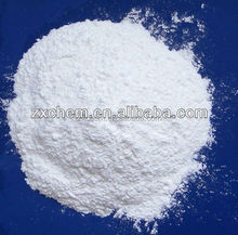 flame retardants White Powder Aluminium Hydroxide