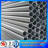 steel pipe for penstock prices of galvanized pipe alibaba best sellers trading