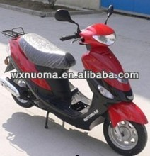 EEC cheapest little fish 50cc scooters