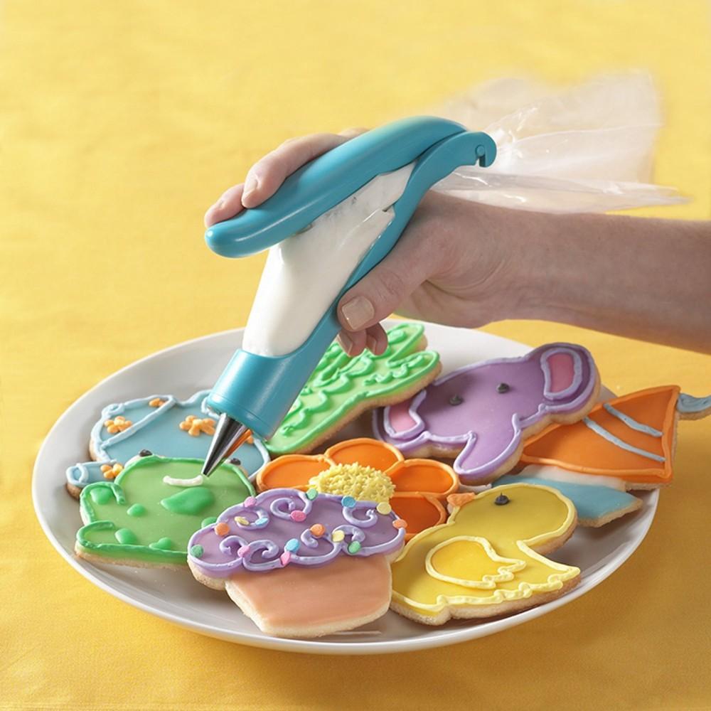 Кондитерские украшения для торта Официальный сайт кулинарных рецептов 93