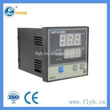 Multifunctional digital temperature controllers with low price