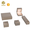 /product-detail/wholesale-luxury-jewelry-packaging-box-earring-necklace-bracelet-ring-box-60787009002.html
