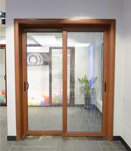 Grossiste portes en verre prix acheter les meilleurs - Porte coulissante en verre pas cher ...