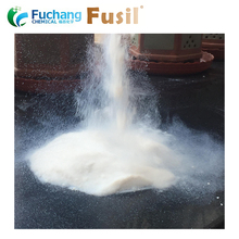 nano silica coating Industrail Grade 7631--86-9