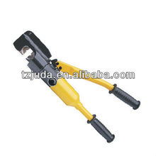CYO-300 crimp tool (Safety valve inside)