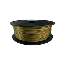extruder for 3d printing filament 1.75mm/3mm/2.85mm Flexible PETG PVA HIPS TPU 3D filament