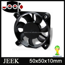 Unique best-selling for hp 5010 laptop cpu fan