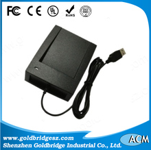 China factory Usb2.0 2.0 All In 1 Usb Contactless Card Reader