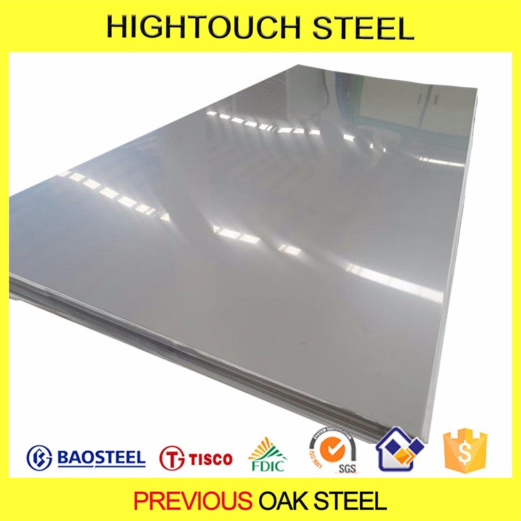 Good Quality Stainless Steel Coil Sheet 304 2B Pvc Plate For Ss Kitchen Sink