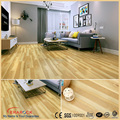 Waterproof pvc wood look vinyl flooring