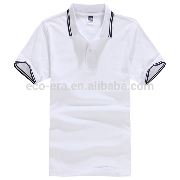 Yarn Dyed Dri Fit Polo <strong>Shirts</strong> Wholesale 200g 65% Cotton 35% Polyester High Quality Polo <strong>Shirt</strong> Design Mens Polo <strong>Shirts</strong>