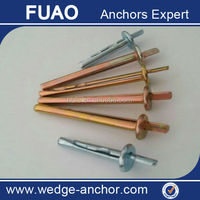 FUAO SUSPENDED CEILING ANCHOR