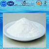 /product-detail/manufacturer-anhydrous-sodium-sulphate-99-synthetic-detergent-1933852419.html