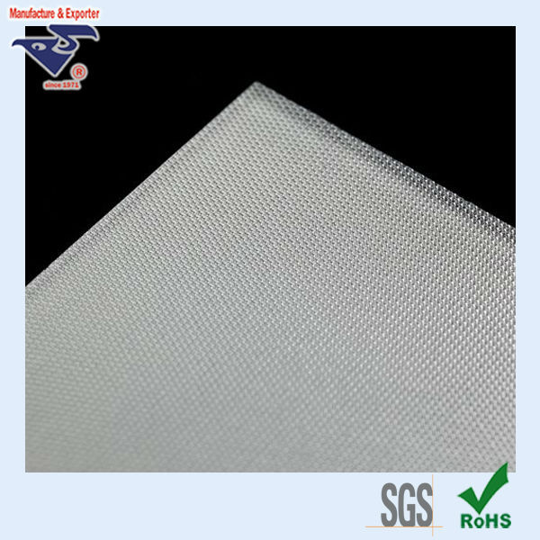 Polystyrene LED Diffuser sheets/plates/panels for light fixture of ceiling decoration