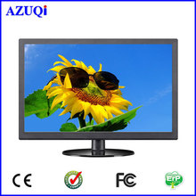 "Alibaba direct purchase 27"" monitor LED for supervisory control system"