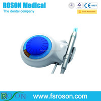 Good Quality Ultrasonic Scaler With LED