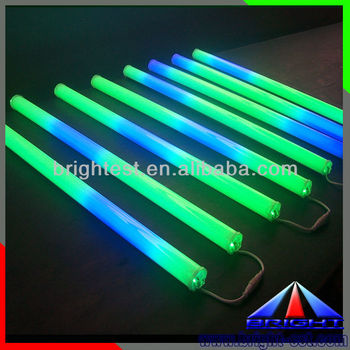 straight 5050 led neon tube buy neon tube led neon tube 5050 led neon tube product on. Black Bedroom Furniture Sets. Home Design Ideas