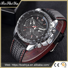 Fashion casual custom wrist watch Wholesale man watch 2016 Waterproof Sports Watches