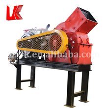 Large production capacity hammer mill coal crusher
