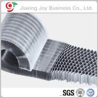 Transformer Aluminum Honeycomb Core for Electric Appliances