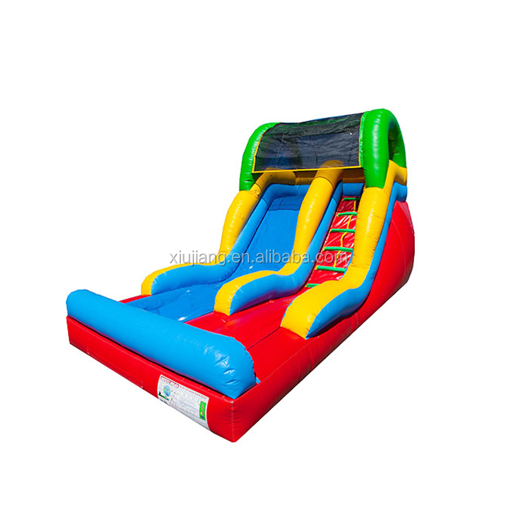 Indoor Outdoor Commercial Cheap Air Inflatable Bouncer jumping castles For Sale