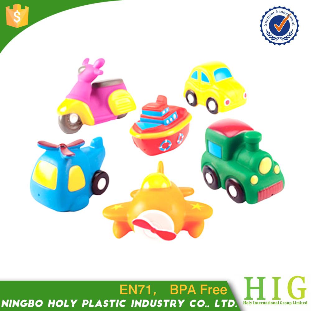 Transport-vinyl-toys-H-SZ003