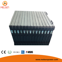High Power 12V 24V 36V 48V 72V 96V LFP/NMC green power Li-ion Battery for electric vehicle EV car/Solar Energy Storage System