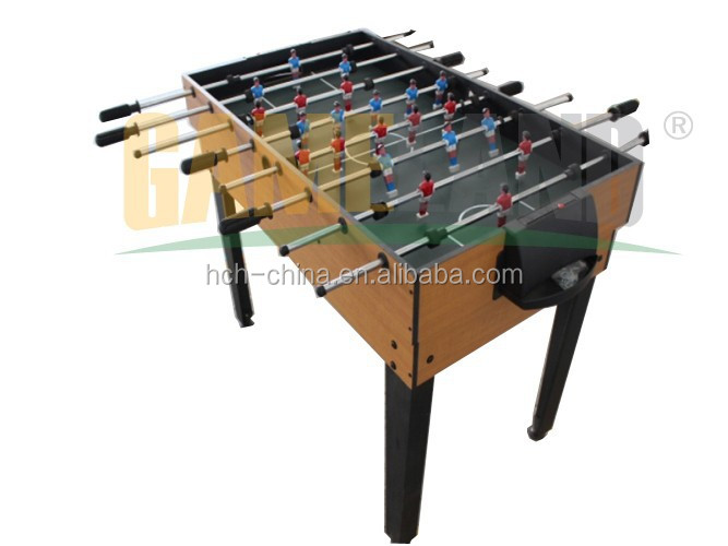 8 in 1 multi game table multifunction game table view 8 for 10 in one games table