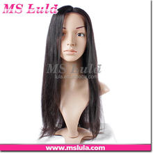 classic design remy hair price customized skin top european hair wig