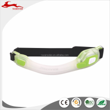 Waterproof Led Glowing Led Sport Safety Armband for Running