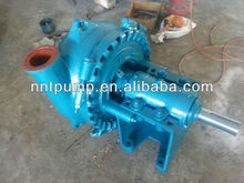 Dredge Barge Pumps Made in China
