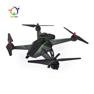 App control GPS multifunction four axis flying toy plane with camera function