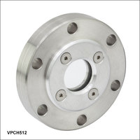 Cnc Machining Stainless Steel Neck Flanges