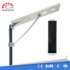 CSSTY-230 powerful Integrated 30w solar garden light