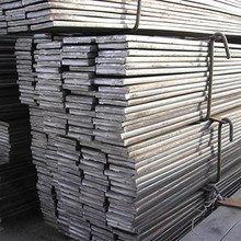 stainless steel rectangle bar/ stainless steel flat bar price