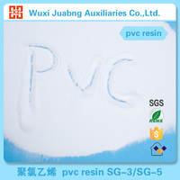 Professional Manufacture Recycled Hdpe Pellet Pvc Resin For Pvc Profiles