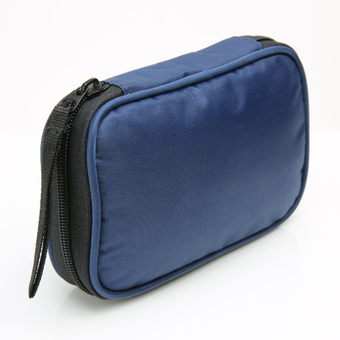 SHIMAI bag factory- mobile phone carry bag the pouch