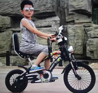 Cool Child bicycle Harley bicycle size 12inch/16inch/18inch/20inch