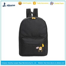 wholesale backpack factory direct sale backpack network hot style school bag