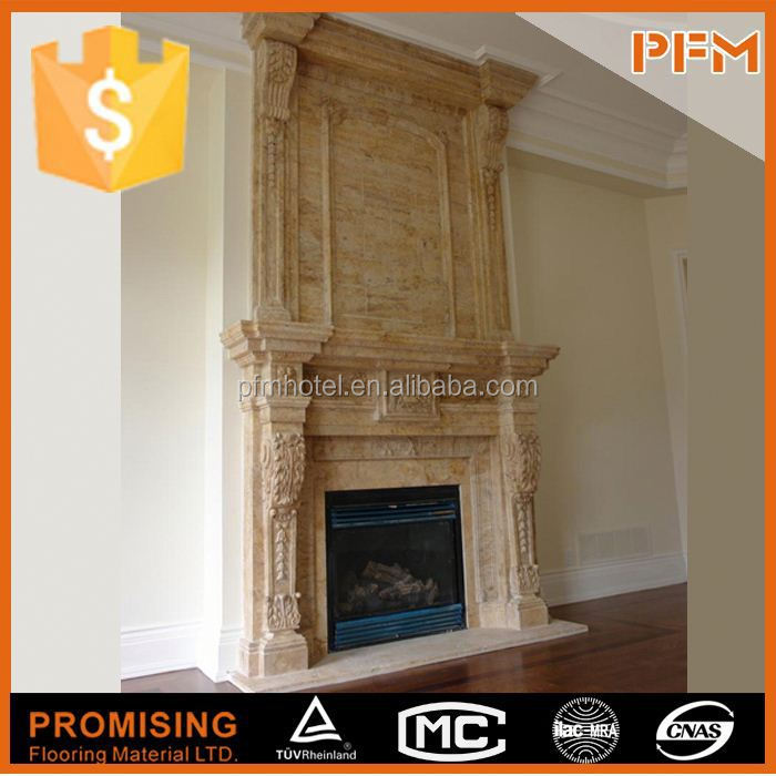 Lowest price home electric fireplace no heat